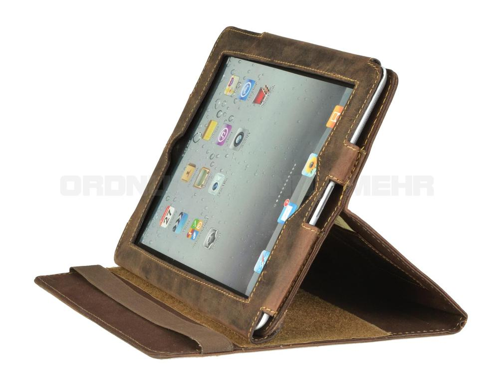 Greenburry_Vintage_iPad-Cover